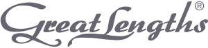 great-lengths-logo-2015